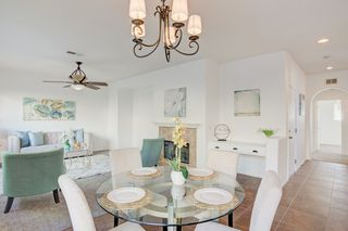 Photo 12: CHULA VISTA House for sale : 5 bedrooms : 1411 Yellowstone Ave