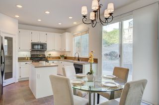 Photo 16: CHULA VISTA House for sale : 5 bedrooms : 1411 Yellowstone Ave