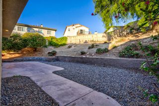 Photo 33: CHULA VISTA House for sale : 5 bedrooms : 1411 Yellowstone Ave