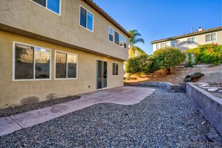 Photo 32: CHULA VISTA House for sale : 5 bedrooms : 1411 Yellowstone Ave