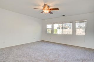Photo 20: CHULA VISTA House for sale : 5 bedrooms : 1411 Yellowstone Ave