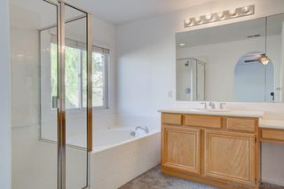 Photo 21: CHULA VISTA House for sale : 5 bedrooms : 1411 Yellowstone Ave