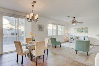 Photo 11: CHULA VISTA House for sale : 5 bedrooms : 1411 Yellowstone Ave