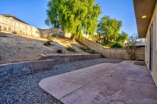 Photo 29: CHULA VISTA House for sale : 5 bedrooms : 1411 Yellowstone Ave