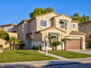 Photo 6: CHULA VISTA House for sale : 5 bedrooms : 1411 Yellowstone Ave