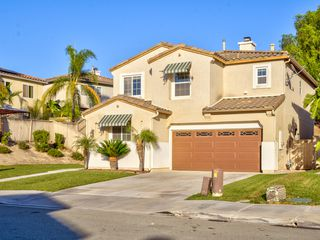 Photo 7: CHULA VISTA House for sale : 5 bedrooms : 1411 Yellowstone Ave