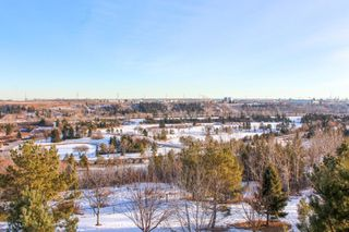 Photo 19: 411 530 HOOKE Road in Edmonton: Zone 35 Condo for sale : MLS®# E4224270