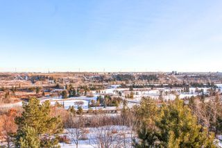 Photo 14: 411 530 HOOKE Road in Edmonton: Zone 35 Condo for sale : MLS®# E4224270