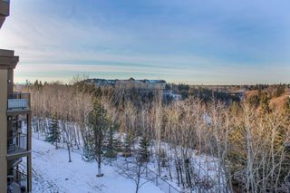 Photo 13: 411 530 HOOKE Road in Edmonton: Zone 35 Condo for sale : MLS®# E4224270