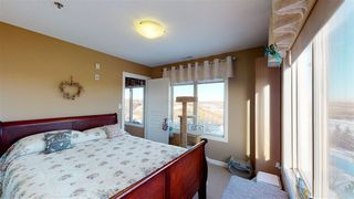 Photo 8: 411 530 HOOKE Road in Edmonton: Zone 35 Condo for sale : MLS®# E4224270