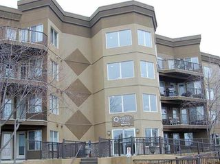 Photo 21: 411 530 HOOKE Road in Edmonton: Zone 35 Condo for sale : MLS®# E4224270