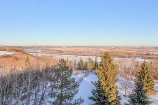 Photo 17: 411 530 HOOKE Road in Edmonton: Zone 35 Condo for sale : MLS®# E4224270