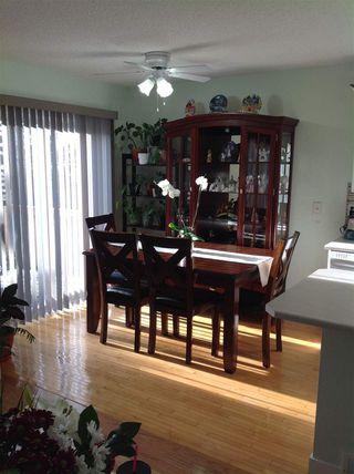 Photo 12: 18 13403 Cumberland Road in Edmonton: Zone 27 House Half Duplex for sale : MLS®# E4224636