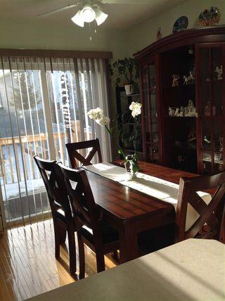 Photo 11: 18 13403 Cumberland Road in Edmonton: Zone 27 House Half Duplex for sale : MLS®# E4224636