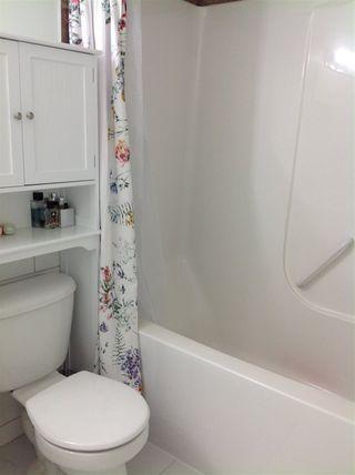 Photo 21: 18 13403 Cumberland Road in Edmonton: Zone 27 House Half Duplex for sale : MLS®# E4224636