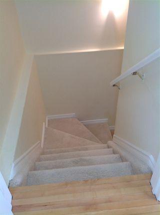 Photo 24: 18 13403 Cumberland Road in Edmonton: Zone 27 House Half Duplex for sale : MLS®# E4224636