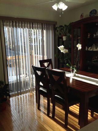 Photo 14: 18 13403 Cumberland Road in Edmonton: Zone 27 House Half Duplex for sale : MLS®# E4224636