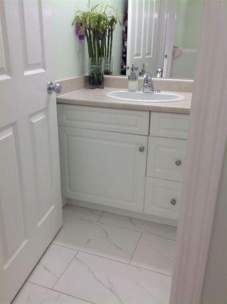 Photo 23: 18 13403 Cumberland Road in Edmonton: Zone 27 House Half Duplex for sale : MLS®# E4224636