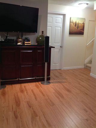 Photo 29: 18 13403 Cumberland Road in Edmonton: Zone 27 House Half Duplex for sale : MLS®# E4224636