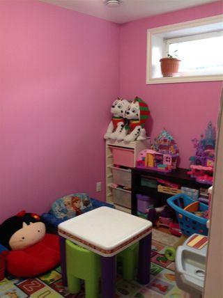 Photo 25: 18 13403 Cumberland Road in Edmonton: Zone 27 House Half Duplex for sale : MLS®# E4224636