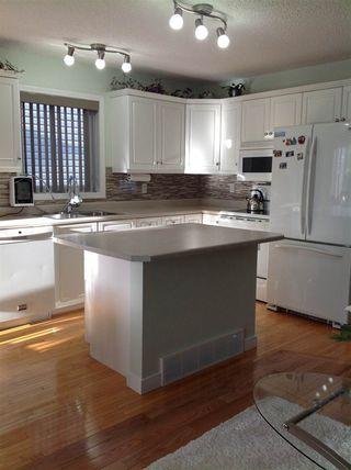 Photo 9: 18 13403 Cumberland Road in Edmonton: Zone 27 House Half Duplex for sale : MLS®# E4224636