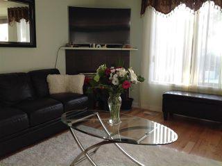 Photo 4: 18 13403 Cumberland Road in Edmonton: Zone 27 House Half Duplex for sale : MLS®# E4224636