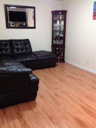 Photo 28: 18 13403 Cumberland Road in Edmonton: Zone 27 House Half Duplex for sale : MLS®# E4224636