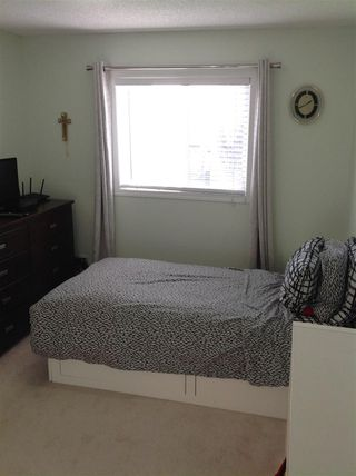 Photo 20: 18 13403 Cumberland Road in Edmonton: Zone 27 House Half Duplex for sale : MLS®# E4224636