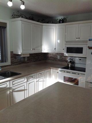 Photo 8: 18 13403 Cumberland Road in Edmonton: Zone 27 House Half Duplex for sale : MLS®# E4224636