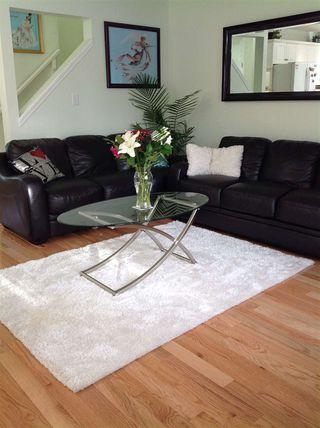Photo 6: 18 13403 Cumberland Road in Edmonton: Zone 27 House Half Duplex for sale : MLS®# E4224636