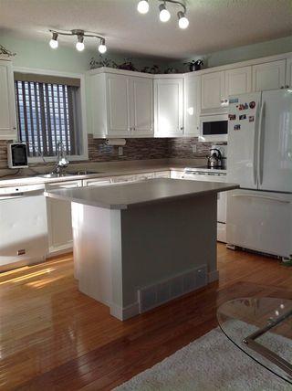 Photo 7: 18 13403 Cumberland Road in Edmonton: Zone 27 House Half Duplex for sale : MLS®# E4224636