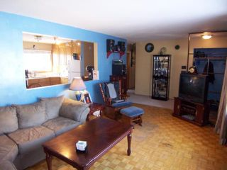 Photo 5: 1618 Pritchard Avenue in WINNIPEG: North End Residential for sale (North West Winnipeg)  : MLS®# 1103114