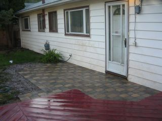 Photo 9: 1618 Pritchard Avenue in WINNIPEG: North End Residential for sale (North West Winnipeg)  : MLS®# 1103114