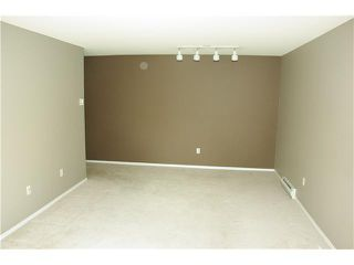"""Photo 6: 301 2439 WILSON Avenue in Port Coquitlam: Central Pt Coquitlam Condo for sale in """"AVEBURY POINT"""" : MLS®# V897147"""