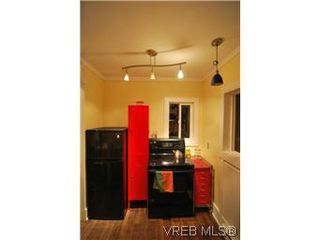 Photo 6: 2953 Shakespeare Street in VICTORIA: Vi Oaklands Single Family Detached for sale (Victoria)  : MLS®# 298919