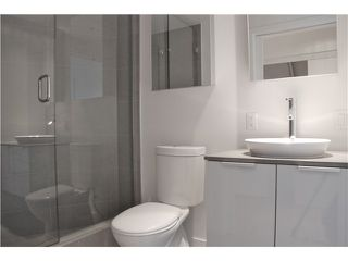 Photo 4: 2110 128 W CORDOVA Street in Vancouver: Downtown VW Condo for sale (Vancouver West)  : MLS®# V924477