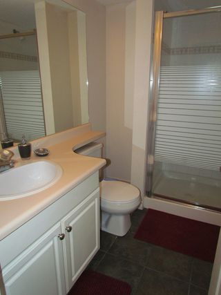 "Photo 11: #206 33688 KING RD in ABBOTSFORD: Poplar Condo for rent in ""COLLEGE PARK PLACE"" (Abbotsford)"