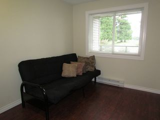 "Photo 10: #206 33688 KING RD in ABBOTSFORD: Poplar Condo for rent in ""COLLEGE PARK PLACE"" (Abbotsford)"
