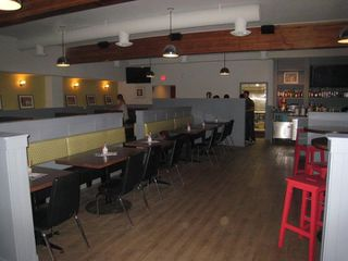 Photo 4: ~ BISTRO RESTAURANT ~ in Vancouver: Fraser VE Home for sale (Vancouver East)