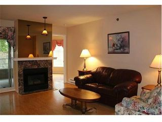 Photo 2: 212 1154 WESTWOOD Street in Coquitlam: North Coquitlam Condo for sale : MLS®# V995028