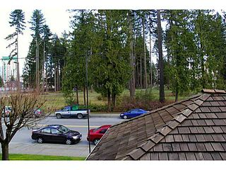Photo 9: 212 1154 WESTWOOD Street in Coquitlam: North Coquitlam Condo for sale : MLS®# V995028
