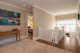 Photo 11: 1816 W 14TH AV in Vancouver: Kitsilano House for sale (Vancouver West)  : MLS®# V998928