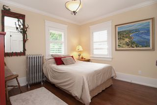 Photo 17: 1816 W 14TH AV in Vancouver: Kitsilano House for sale (Vancouver West)  : MLS®# V998928