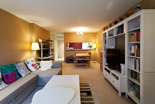 Photo 4: 602 1190 Pipeline Road in Coquitlam: North Coquitlam Condo for sale : MLS®# V989520