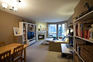 Photo 3: 602 1190 Pipeline Road in Coquitlam: North Coquitlam Condo for sale : MLS®# V989520