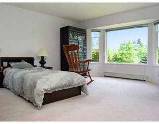 Photo 6: 909 GRANT ST in Coquitlam: Coquitlam West House for sale : MLS®# V592895