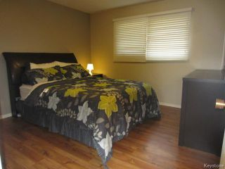 Photo 6: 42 Mariner Crescent in WINNIPEG: Maples / Tyndall Park Residential for sale (North West Winnipeg)  : MLS®# 1322699