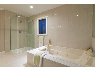 "Photo 16: 4377 VALLEY DR in Vancouver: Quilchena House for sale in ""Quilchena"" (Vancouver West)  : MLS®# V1042736"