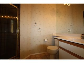 Photo 7: 301 1480 COMOX Street in Vancouver: West End VW Condo for sale (Vancouver West)  : MLS®# V1042889
