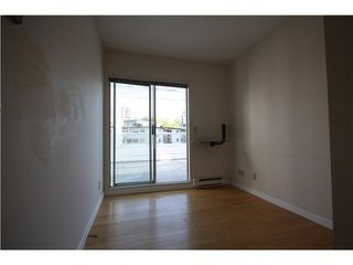 Photo 6: 301 1480 COMOX Street in Vancouver: West End VW Condo for sale (Vancouver West)  : MLS®# V1042889